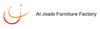 Al Joaib Furniture Factory